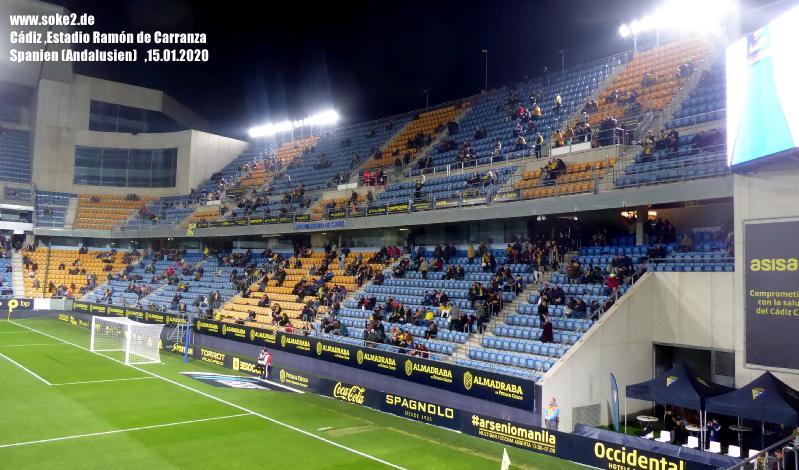 Ground_Soke2_200115_Cadiz_Estadio-Ramón-de-Carranza_P1210944