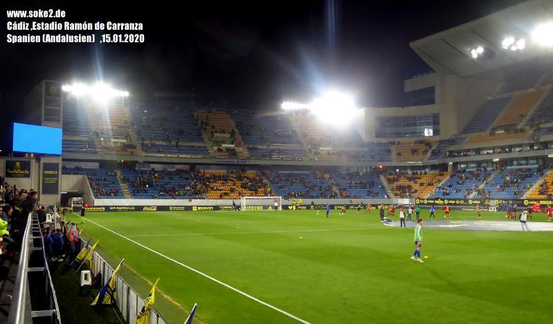 Ground_Soke2_200115_Cadiz_Estadio-Ramón-de-Carranza_P1210945
