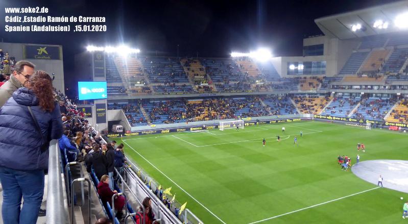 Ground_Soke2_200115_Cadiz_Estadio-Ramón-de-Carranza_P1210947