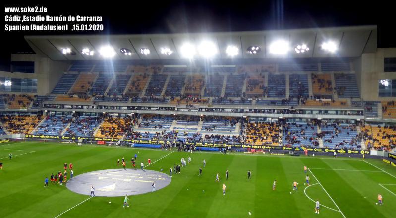 Ground_Soke2_200115_Cadiz_Estadio-Ramón-de-Carranza_P1210949