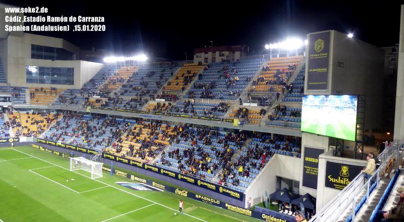 Ground_Soke2_200115_Cadiz_Estadio-Ramón-de-Carranza_P1210950