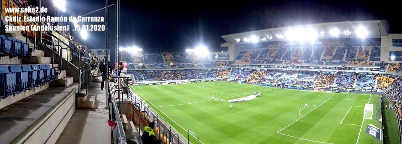 Ground_Soke2_200115_Cadiz_Estadio-Ramón-de-Carranza_P1210952