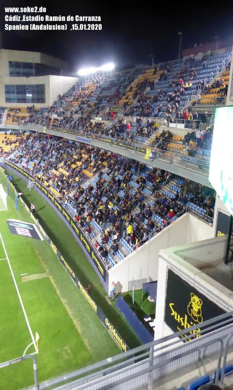 Ground_Soke2_200115_Cadiz_Estadio-Ramón-de-Carranza_P1210954
