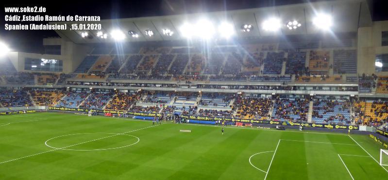 Ground_Soke2_200115_Cadiz_Estadio-Ramón-de-Carranza_P1210961