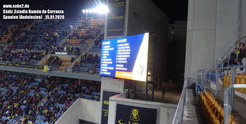 Ground_Soke2_200115_Cadiz_Estadio-Ramón-de-Carranza_P1210962