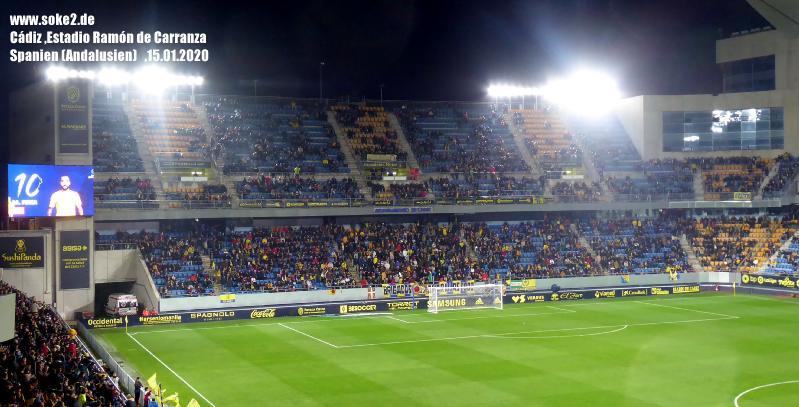 Ground_Soke2_200115_Cadiz_Estadio-Ramón-de-Carranza_P1210963
