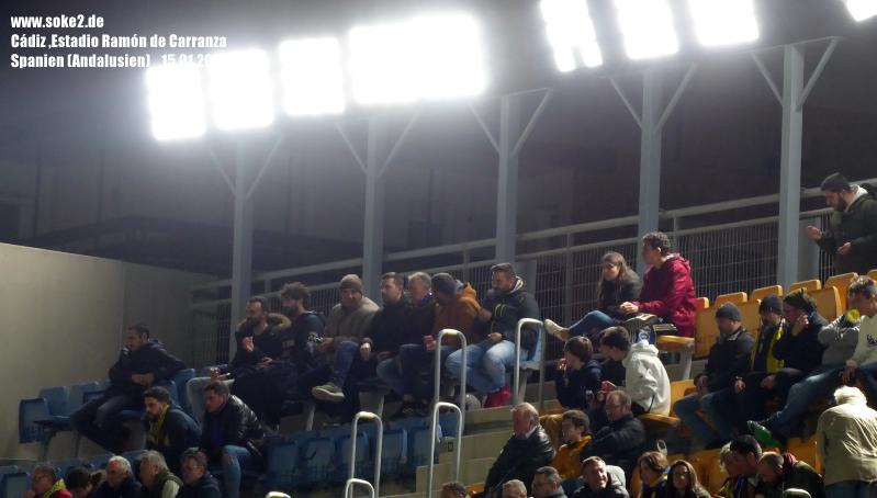 Ground_Soke2_200115_Cadiz_Estadio-Ramón-de-Carranza_P1210991