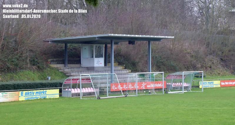 Ground_Soke2_Auersmacher_Saar-Blies-Stadion_Saarland_kleinblittersdorf_P1210271