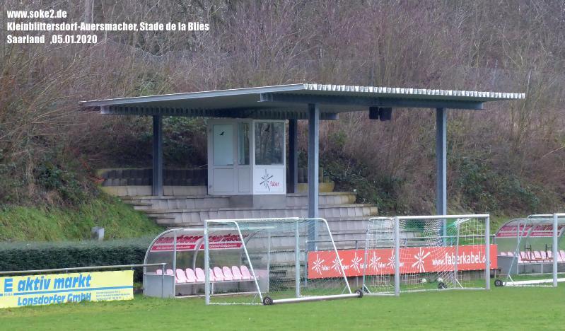 Ground_Soke2_Auersmacher_Saar-Blies-Stadion_Saarland_kleinblittersdorf_P1210272