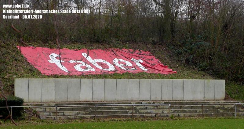 Ground_Soke2_Auersmacher_Saar-Blies-Stadion_Saarland_kleinblittersdorf_P1210273