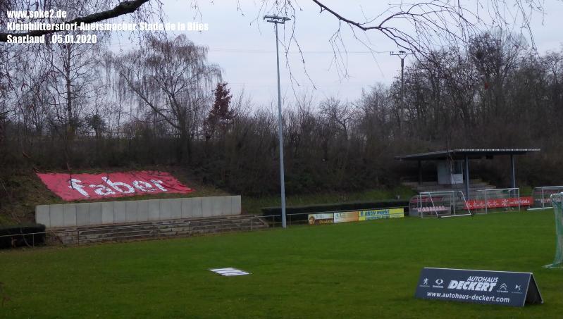 Ground_Soke2_Auersmacher_Saar-Blies-Stadion_Saarland_kleinblittersdorf_P1210277