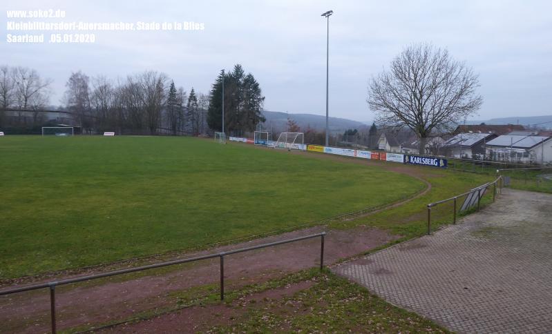 Ground_Soke2_Auersmacher_Saar-Blies-Stadion_Saarland_kleinblittersdorf_P1210279