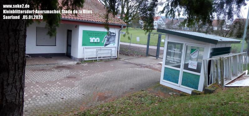 Ground_Soke2_Auersmacher_Saar-Blies-Stadion_Saarland_kleinblittersdorf_P1210282