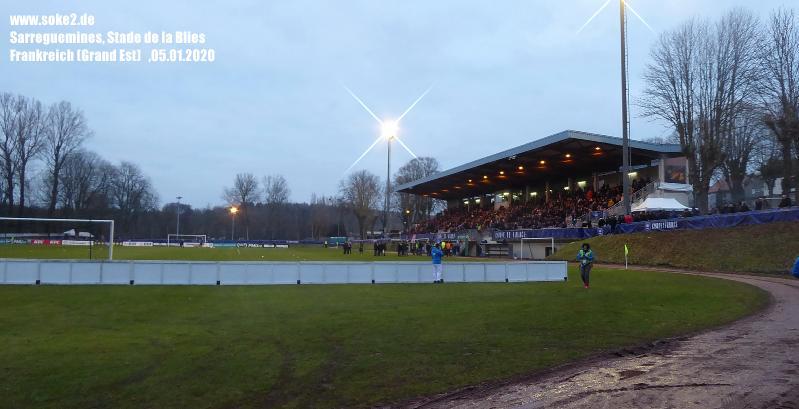 Ground_Soke2_Sarreguemines_Stade-de-la-Blies_P1210289