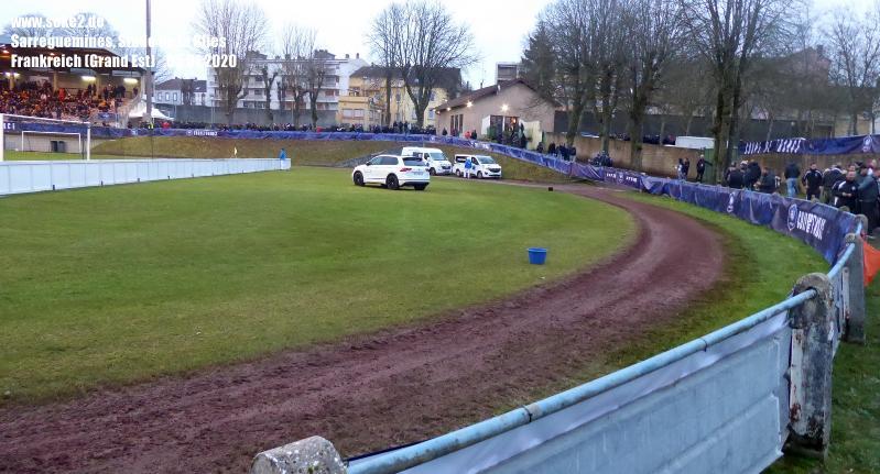 Ground_Soke2_Sarreguemines_Stade-de-la-Blies_P1210293