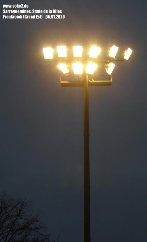 Ground_Soke2_Sarreguemines_Stade-de-la-Blies_P1210307