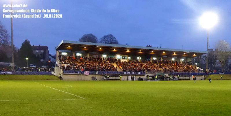 Ground_Soke2_Sarreguemines_Stade-de-la-Blies_P1210309