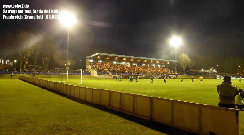 Ground_Soke2_Sarreguemines_Stade-de-la-Blies_P1210355