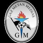 Rumänien_CS-Gaz-Metan-Medias__