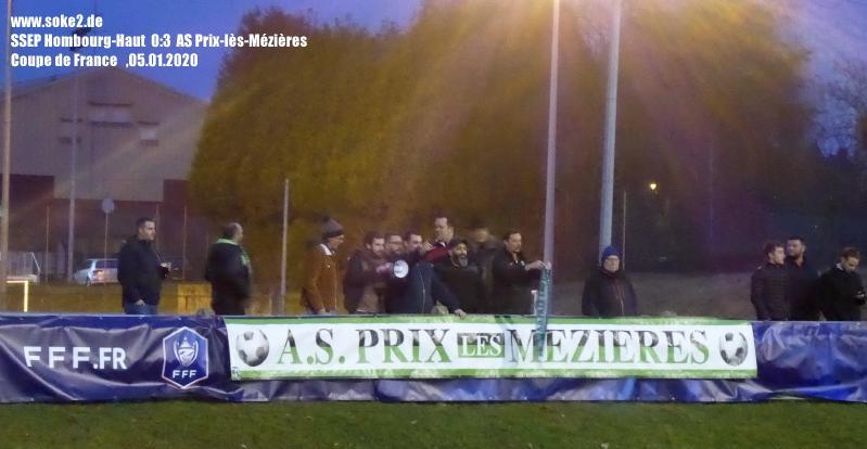 Soke2_200105_Hombourg_Les-Mesieeres_P1210317