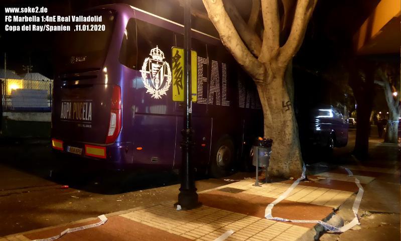 Soke2_200111_Marbella_FC_Real_Valladolid_Copa-del-Ray_P1210383
