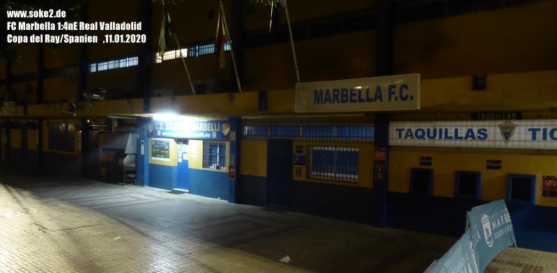 Soke2_200111_Marbella_FC_Real_Valladolid_Copa-del-Ray_P1210385