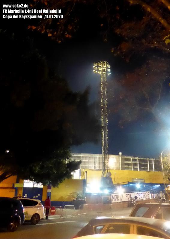 Soke2_200111_Marbella_FC_Real_Valladolid_Copa-del-Ray_P1210388