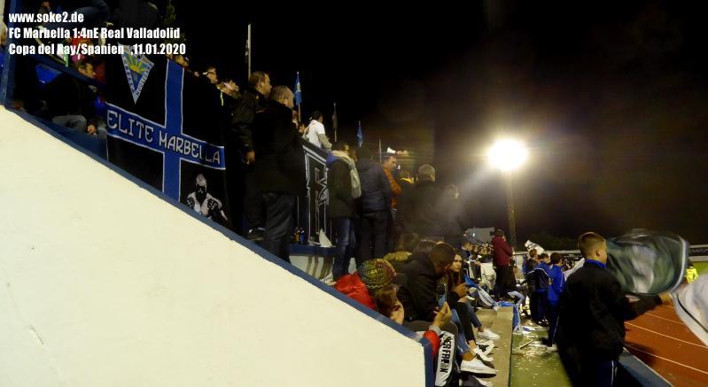 Soke2_200111_Marbella_FC_Real_Valladolid_Copa-del-Ray_P1210391