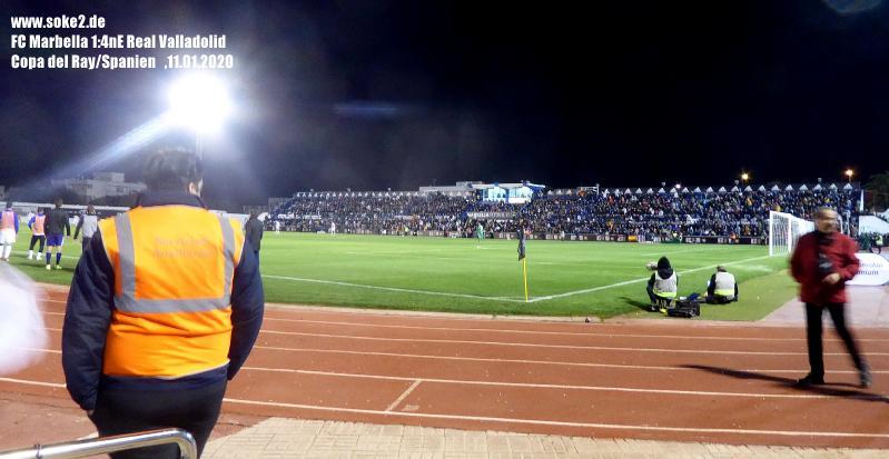 Soke2_200111_Marbella_FC_Real_Valladolid_Copa-del-Ray_P1210392