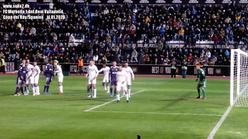 Soke2_200111_Marbella_FC_Real_Valladolid_Copa-del-Ray_P1210400