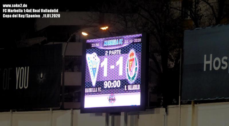 Soke2_200111_Marbella_FC_Real_Valladolid_Copa-del-Ray_P1210402