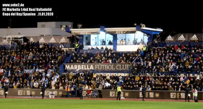 Soke2_200111_Marbella_FC_Real_Valladolid_Copa-del-Ray_P1210405