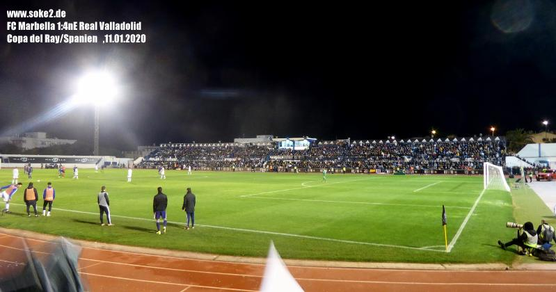 Soke2_200111_Marbella_FC_Real_Valladolid_Copa-del-Ray_P1210407