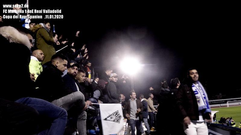 Soke2_200111_Marbella_FC_Real_Valladolid_Copa-del-Ray_P1210412