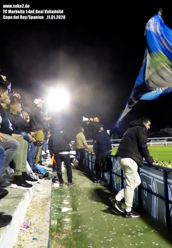 Soke2_200111_Marbella_FC_Real_Valladolid_Copa-del-Ray_P1210415
