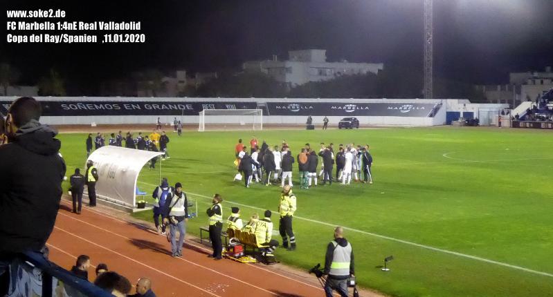 Soke2_200111_Marbella_FC_Real_Valladolid_Copa-del-Ray_P1210419