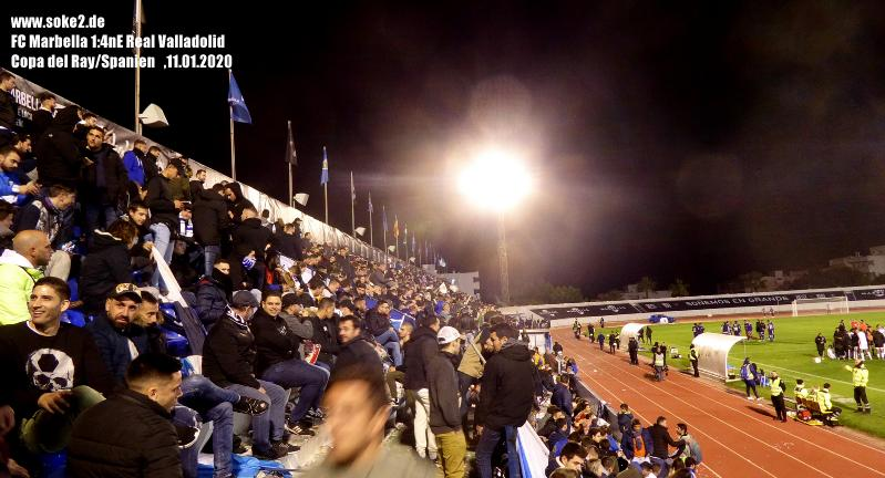 Soke2_200111_Marbella_FC_Real_Valladolid_Copa-del-Ray_P1210420