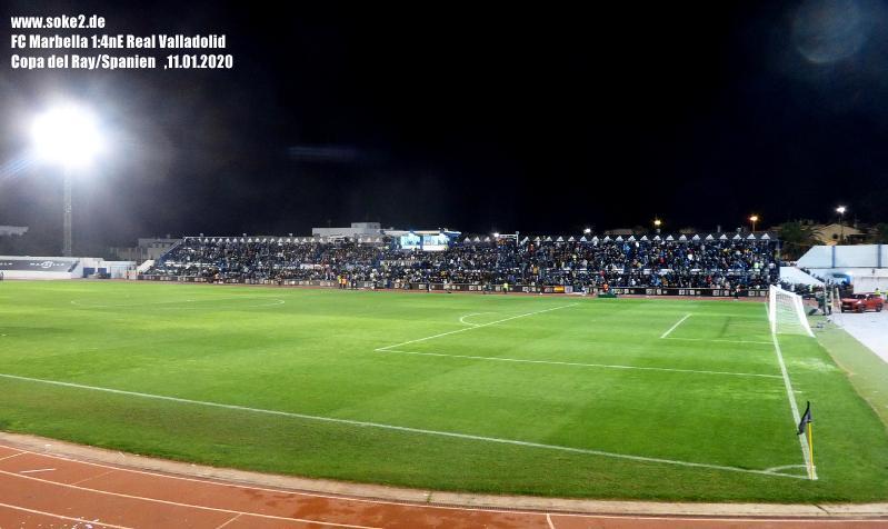 Soke2_200111_Marbella_FC_Real_Valladolid_Copa-del-Ray_P1210422