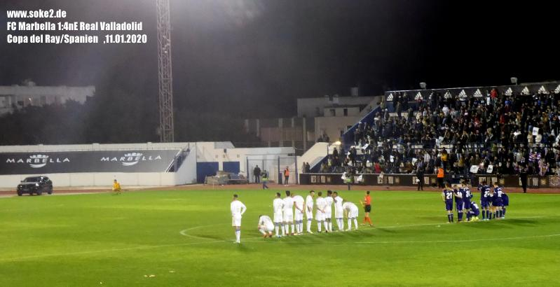 Soke2_200111_Marbella_FC_Real_Valladolid_Copa-del-Ray_P1210426