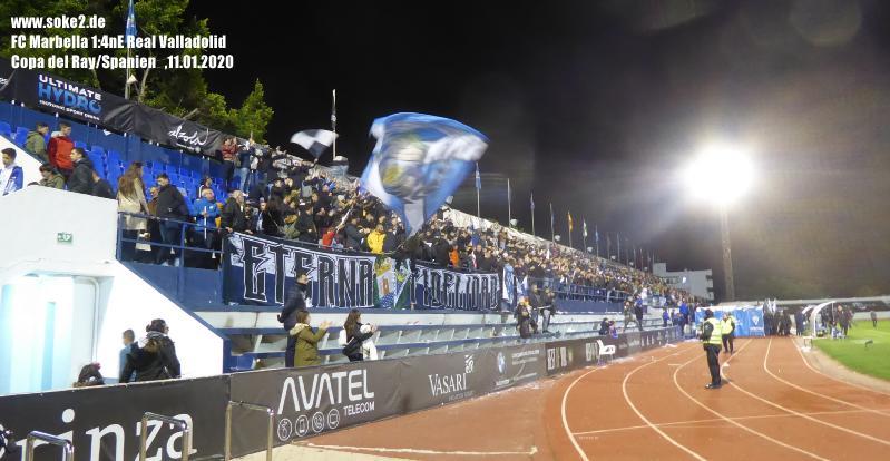Soke2_200111_Marbella_FC_Real_Valladolid_Copa-del-Ray_P1210428