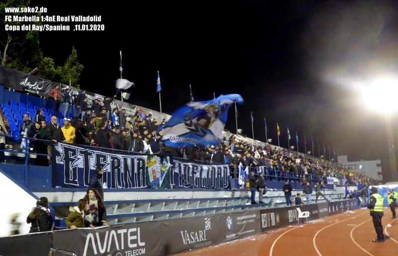 Soke2_200111_Marbella_FC_Real_Valladolid_Copa-del-Ray_P1210431