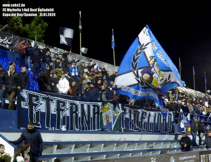 Soke2_200111_Marbella_FC_Real_Valladolid_Copa-del-Ray_P1210433
