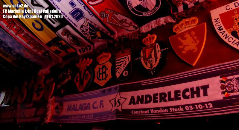 Soke2_200111_Marbella_FC_Real_Valladolid_Copa-del-Ray_P1210439