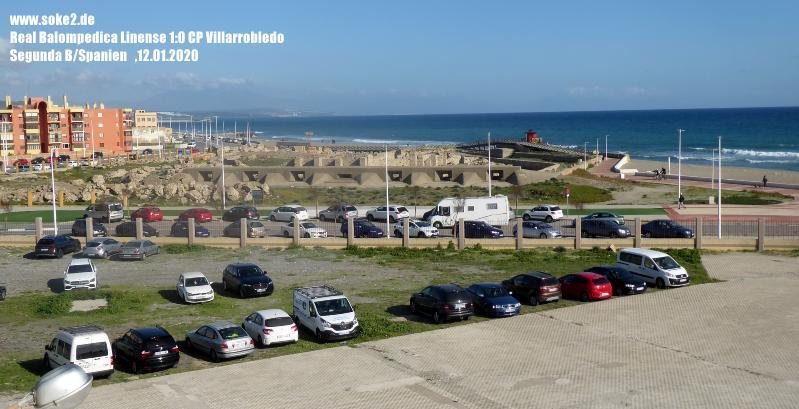 Soke2_200112_Linea_Villarrobledo_P12P1210472