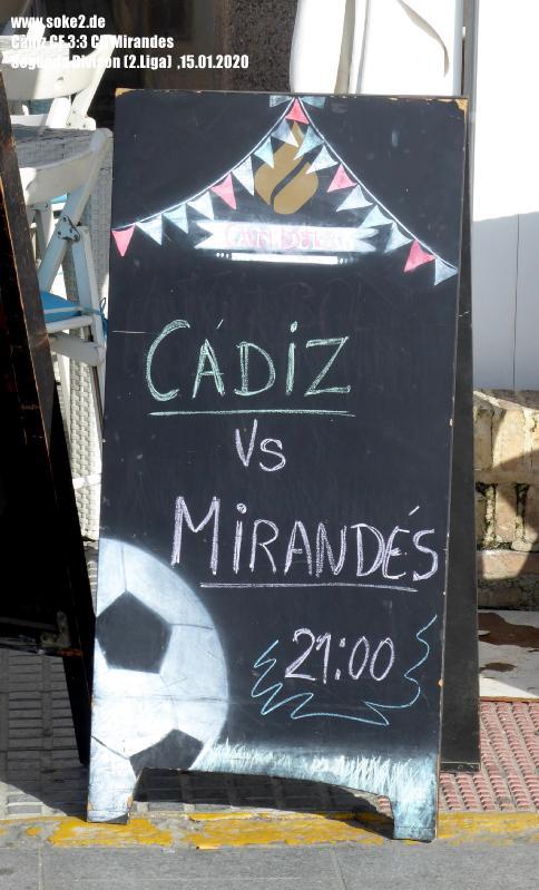 Soke2_200115_Cadiz_CF_CD_Mirandes_P1210887