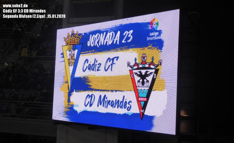 Soke2_200115_Cadiz_CF_CD_Mirandes_P1220051