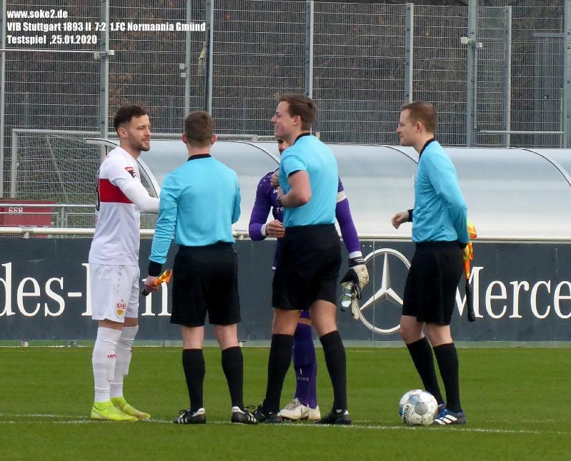 Soke2_200125_VfB_Stuttgart_U21_Normannia_Gmünd_Testspiel_P1220677