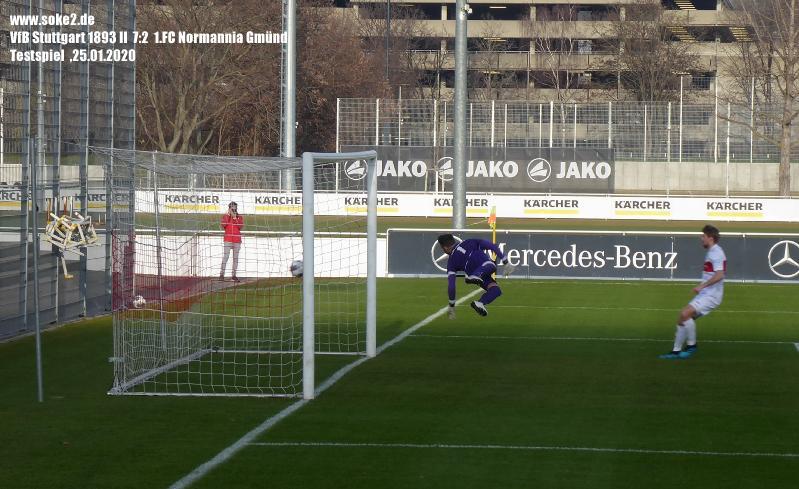Soke2_200125_VfB_Stuttgart_U21_Normannia_Gmünd_Testspiel_P1220686