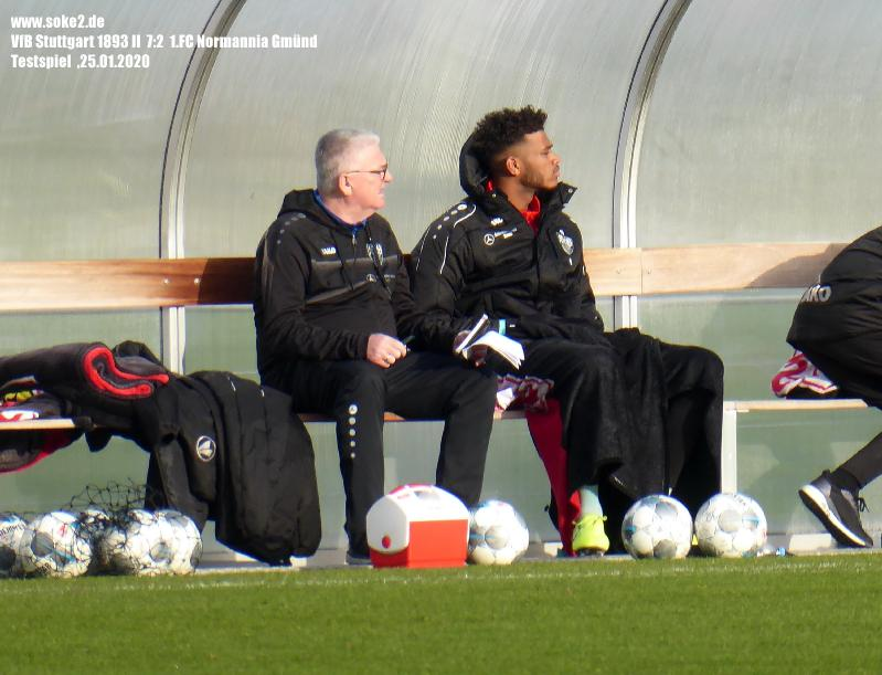 Soke2_200125_VfB_Stuttgart_U21_Normannia_Gmünd_Testspiel_P1220693