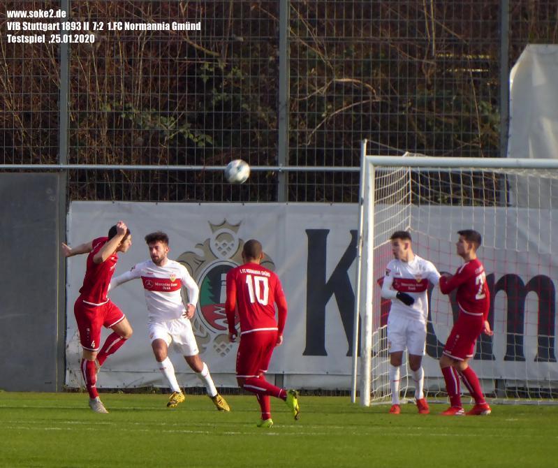 Soke2_200125_VfB_Stuttgart_U21_Normannia_Gmünd_Testspiel_P1220718